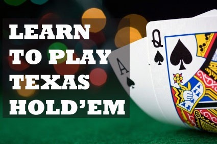 Texas Holdem Poker Table Hire