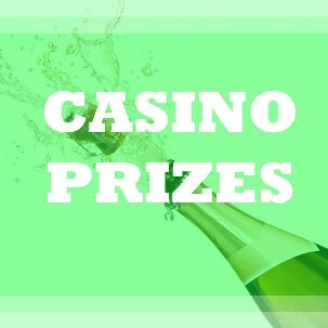 win Prizes with Party Casinos